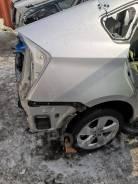 Крыло заднее правое Toyota Prius ZVW30