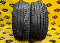Michelin Latitude X-Ice, 235/55R18