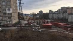 Гостинка, улица Сельская 12. Баляева, агентство, 18,0кв.м. Вид из окна днем