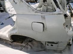 Крыло заднее (левое) Toyota Harrier10/15/Lexus RX300