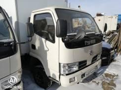 Гуран. Продам грузовик . Фургон, 3 000кг., 4x2