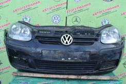 Комплект фар Volkswagen Golf 5/Jetta 5