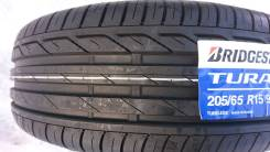 Bridgestone Turanza T001 , R 2020, 205/65R15