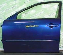 Дверь передняя Mazda Atenza GG GY левая