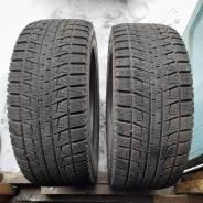 Bridgestone Blizzak Revo1, 225/55 R16