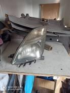 Фара левая ксенон Приус20 с распила, вторая модель