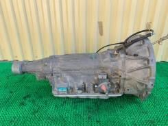 АКПП Toyota JZX100 1JZ-GE 30-40LS