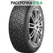 Continental IceContact 2 SUV, 215/60 R17 96T