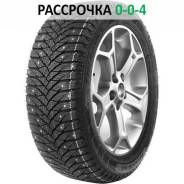 Triangle PS01, 195/65 R15 95T