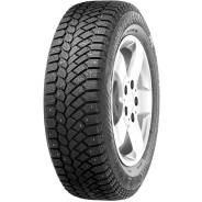 Gislaved Nord Frost 200 SUV ID, 205/70 R15 96T