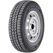 Tigar CargoSpeed Winter, C 185/75 R16 104R