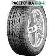 Bridgestone Blizzak Ice, 215/65 R16 98S