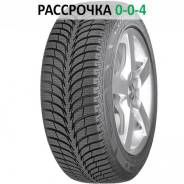 Goodyear UltraGrip Ice+, 215/55 R16 93T