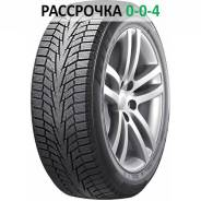 Hankook Winter i*cept IZ2 W616, T 205/70 R15