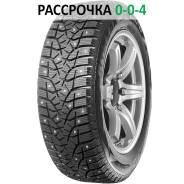 Bridgestone Blizzak Spike-02, 215/45 R17 87T