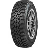 Cordiant Off-Road, 205/70 R15 96Q