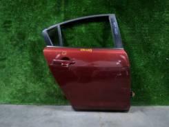 Дверь задняя Mazda Axela BK правая
