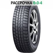 Dunlop Winter Maxx WM02, 175/65 R14 82T
