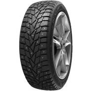 Dunlop SP Winter Ice 02, 215/70 R15 98T