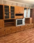 2-комнатная, улица Ворошилова 34. Индустриальный, агентство, 44,1кв.м.
