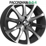 LS Wheels LS 195