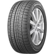 Bridgestone Blizzak Revo GZ, 175/70 R14 84S