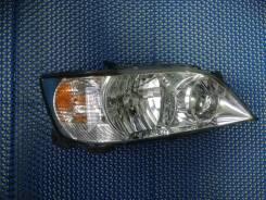 Фара Toyota Vista Ardeo SV50 (правая) 32-174 2модель