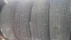 Bridgestone ST20, ST 205/65 R15