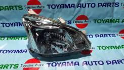 Фара передняя правая Toyota Premio ZZT240 (20-427) Xenon