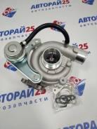 Новая турбина СТ9D для двигателя 3CT NOAH. Отправка по России!
