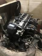 Продам двигатель 1g-fe beams