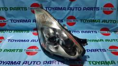 Фара передняя правая Toyota Wish ZNE10 (68-12) галоген