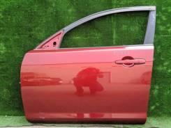 Дверь передняя Mazda Axela BK левая