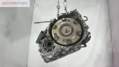 АКПП Volvo C30 2006-2010 2007, 2.4 л, Дизель