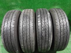 Dunlop SP 175, 195/80 R15