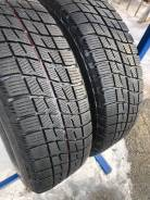 Bridgestone Ice Partner, 195 65 R15
