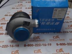 Турбокомпрессор (турбина) J90S-2- 612601111081 дв. WD10/ WD615