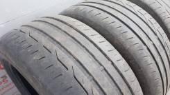 Bridgestone Turanza T001, 245/45R17