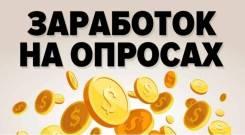 Заработать онлайн петропавловск камчатский работа девушке в красноярске