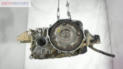 АКПП Mitsubishi Outlander 2003-2009 2004, 2.4 л, Бензин (4G69)