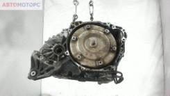 АКПП Ford Galaxy 2006-2010 2009, 2 л, Дизель (QXWA, QXWB, QXWC, UFWA)