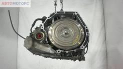 АКПП Honda Civic 2006-2012 2006, 1.8 л, Бензин (R18A1)