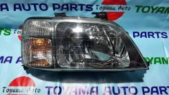 Фара передняя правая Honda CRV-RD1 (033-7607)