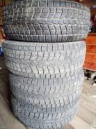 Dunlop Grandtrek SJ6, 275/70/16