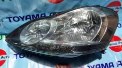 Фара передняя левая Toyota Ipsum ACM21 (44-55) Xenon