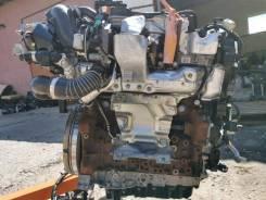Двигатель Форд Куга 2.0D T8MA комплектный