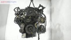 Двигатель Mitsubishi Lancer IX 2006, 2.4 л., бензин (4G69)