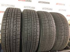 Yokohama Ice Guard IG50, 205/65 R16
