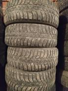 Bridgestone Ice Cruiser 5000, 195/60 R15