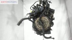 Двигатель Ford Focus 2 2008, 1.8 л, дизель (KKDA, KKDB)